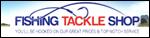 buy fishing tackle australia
