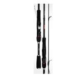 Daiwa AGS Fishing Rods
