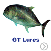 gt-lures-giant-trevally.png