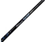 Light Ugly Stick Spin Rods