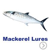 mackerel-lures.png