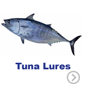 tuna-lures.png