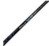 Ugly Stik - Boat Rods - Spin Sticks