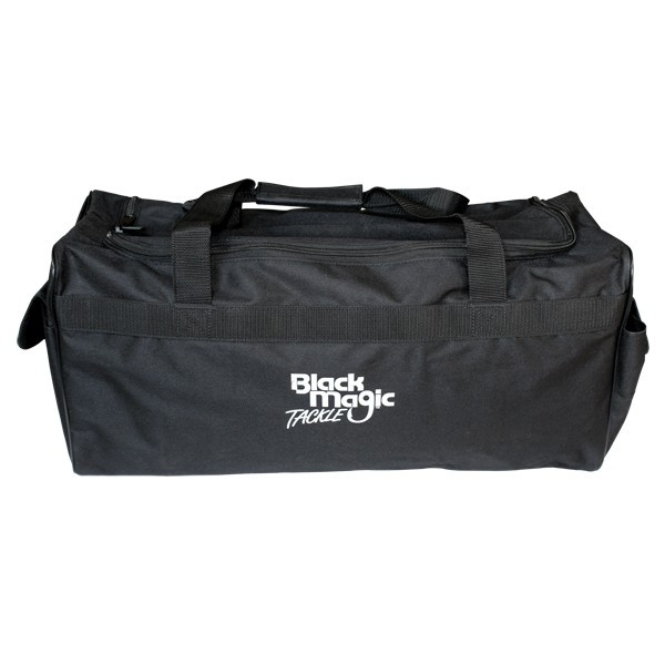 gear-bag-black-magic-tackle-duffle-bag