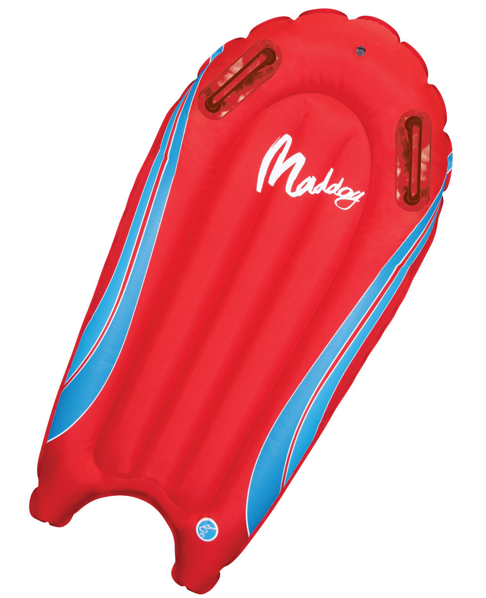 mad-dog-surfmat-red