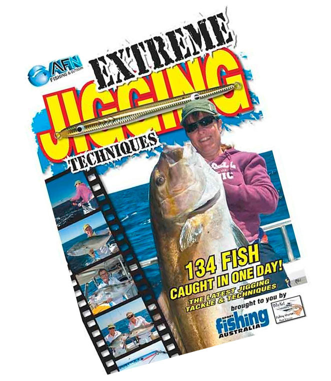 afn-extreme-jigging-techniques-fishing-dvd