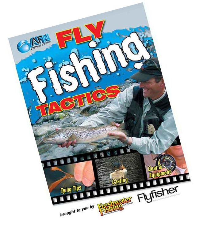 afn-fly-fishing-tactics-dvd