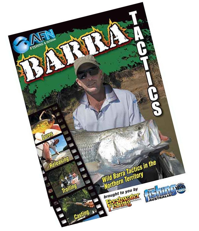 afn-barra-tactics-dvd