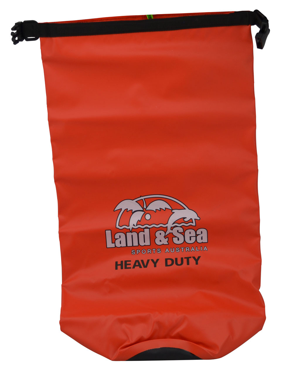 land-sea-dry-bag