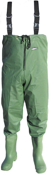 wilson-fishing-waders