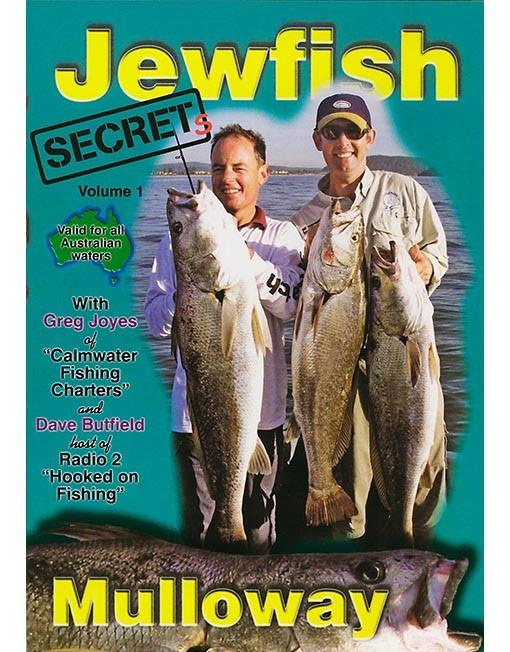jewfish-secrets-dvd