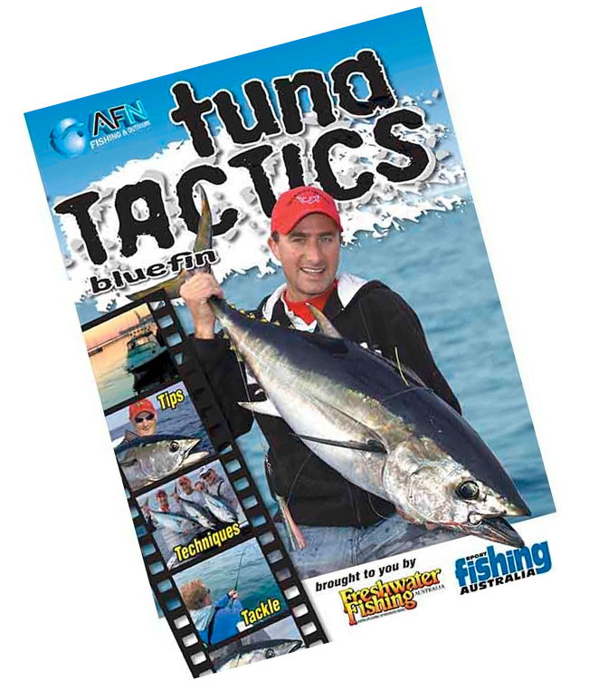 afn-tuna-tactics-blue-fin-tuna-dvd