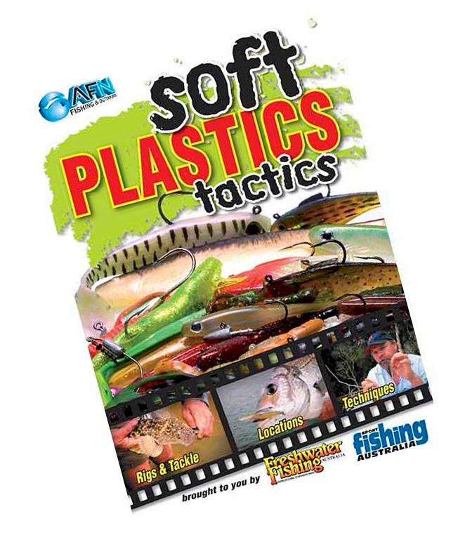 soft-plastics-tactics-fishing-dvd
