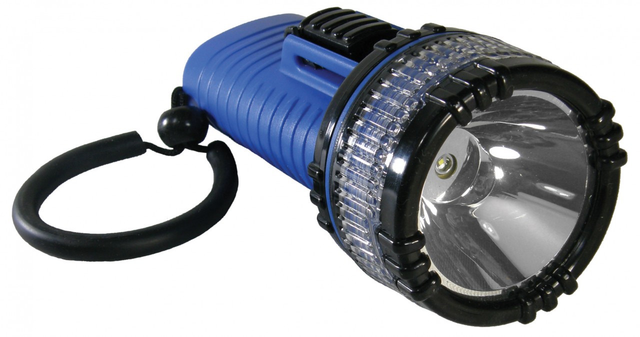 land-sea-abyss-under-water-dive-torch