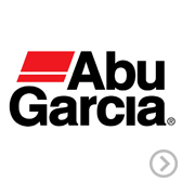 Abu Garcia Fishing Reels