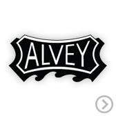 Alveys Reels
