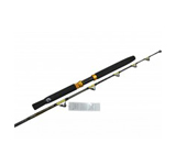 Boat Fishing Rods - Game Fish