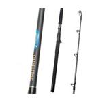Boat Fishing Rods - Jigging