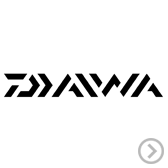 Daiwa Fishing