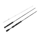 Egi Squid Fishing Rods