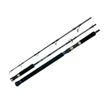 GT Popper Fishing Rods