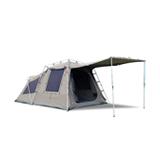 Jet Tents
