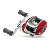 Low Pofile Baitcaster