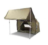 Oztent RV Tents