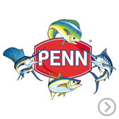 Penn Reels