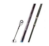Rock Fishing Rods