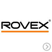 Rovex Reels