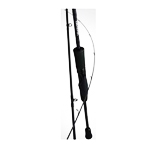 Daiwa Generation Black Fishing Rods