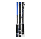 Daiwa Seajigger Fishing Rods