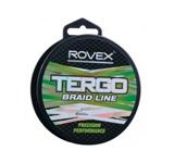 Rovex Braid