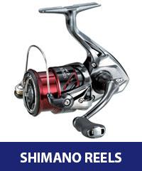 shimano-reels-for-sale-1.jpg