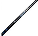 Ugly Stik Surf & Rock Fishing Rods